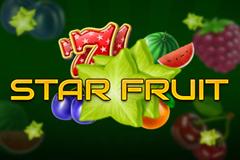 Star Fruit Slot