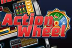 Action Wheel