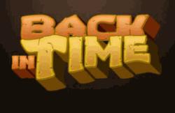 Back In Time Slots Online