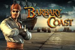 Barbary Coast Slots Online