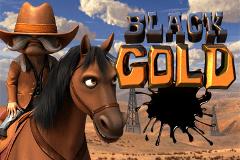 Black Gold Slots Online