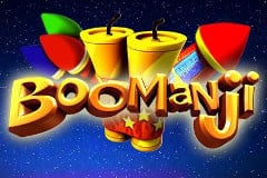 Betsoft's Boomanji Slots Game Free