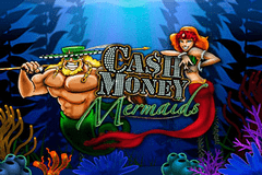 Cash Money Mermaids
