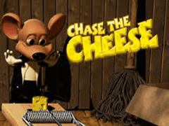 Chase the Cheese Slots Online
