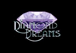 Diamond Dreams Slots Online