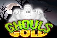 Ghouls Gold Slots Online