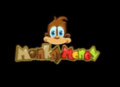 Monkey Money Slots Online