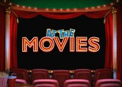 Betsoft's Movie Slot Game Free
