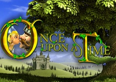 Free Once Upon a Time Slots