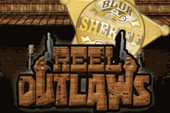 Reel Outlaws Slots Online