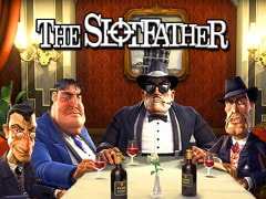 Free Slotfather Betsoft Slots
