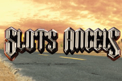 Slots Angels Slots Online