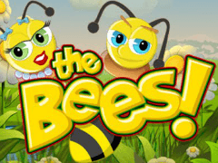 The Bees Slots Online