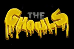 The Ghouls Slots Online