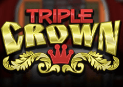 Triple Crown Slots Online