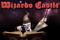 Wizards Castle Slots Online
