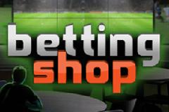 Betting Shop Slot Game