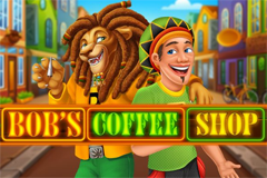 Bob's Coffee Shop Slot