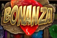Play bingo bonanza online