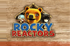Rocky Reactors
