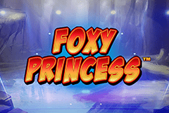 Foxy Princess