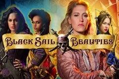 Black Sail Beauties Slot Game