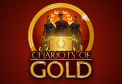 Chariots of Gold