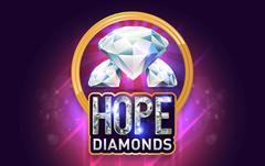 Hope Diamonds Slot