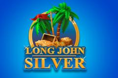 Long John Silver Slot