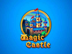 Magic Castle Slot