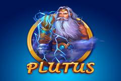Plutus Slot