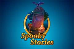 Spooky Stories Slot