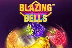 Blazing Bells Slot Machine