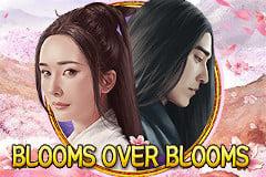 Blooms Over Blooms Machine