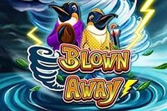 Blown Away Slot Game