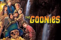 Goonies Slot
