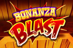 Bonanza Blast Online Slot