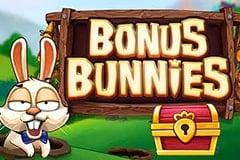 Bonus Bunnies Slot Machine