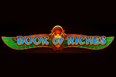 Book of Riches Online Slot