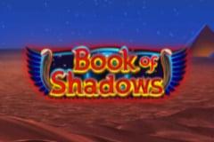 Book of Shadows Slot Machine