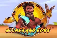 Boomerang Edge Online Slot