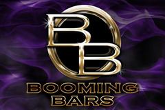 Booming Bars Slot