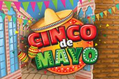 Cindo de Mayo