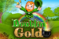 Doublin' Gold Slot