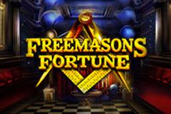 Freemasons Fortunes