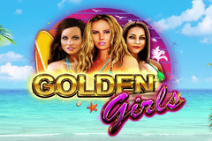 Golden Girls Slot