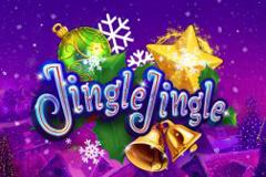 Jingle Jingle Slot