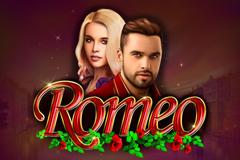 Romeo Slot