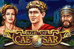 Age of Caesar Slot