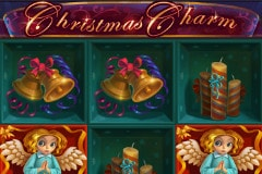 Spiele MerlinS Magic Respins Christmas - Video Slots Online